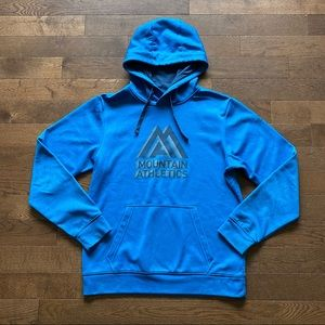 The North Face Hoodie - Men's